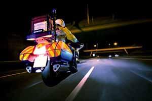 Gece Kurye Hizmeti - ES Kurye, harbiye moto kurye