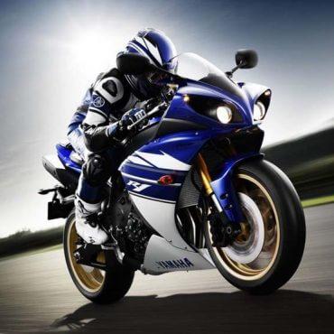 Çağlayan Moto Kurye, şişli moto kurye